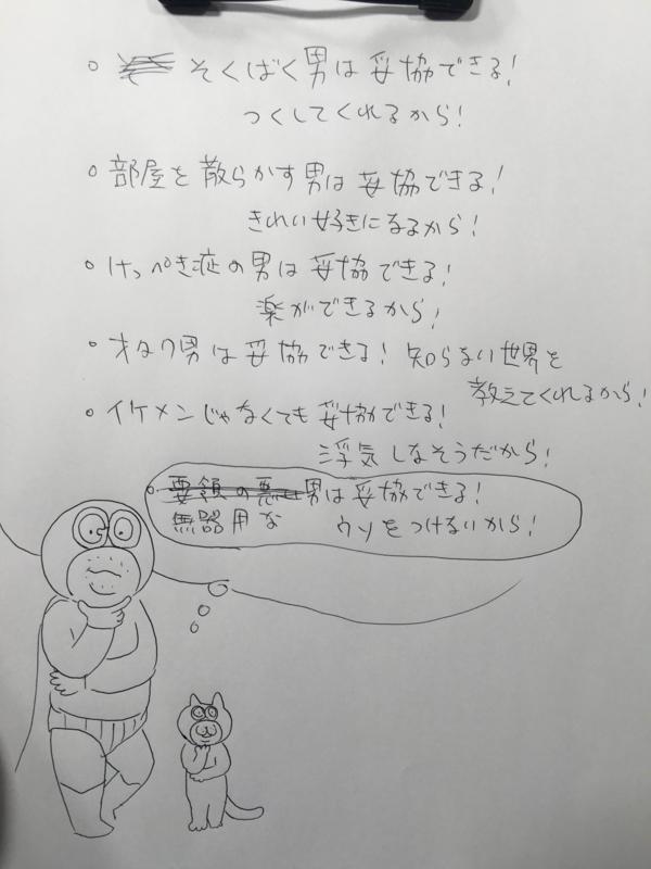 f:id:nagisainoue:20160901232458j:plain