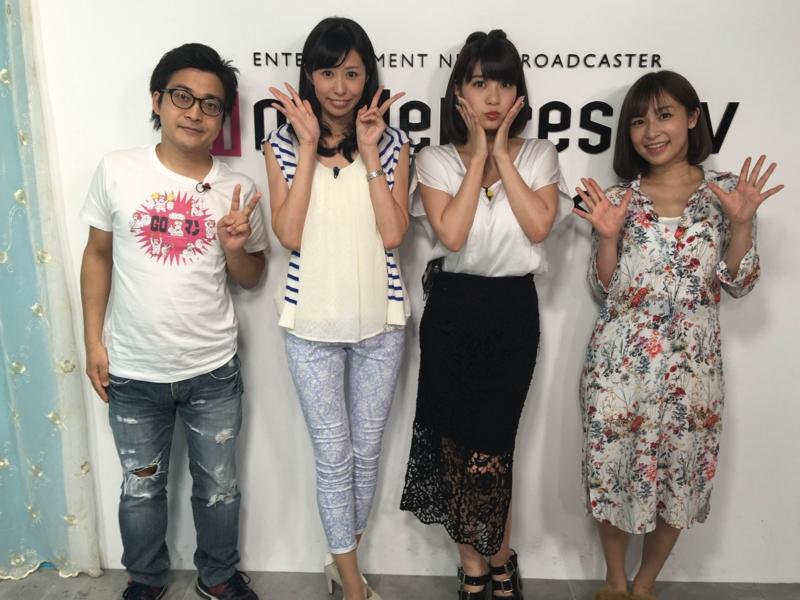 f:id:nagisainoue:20160901232552j:plain