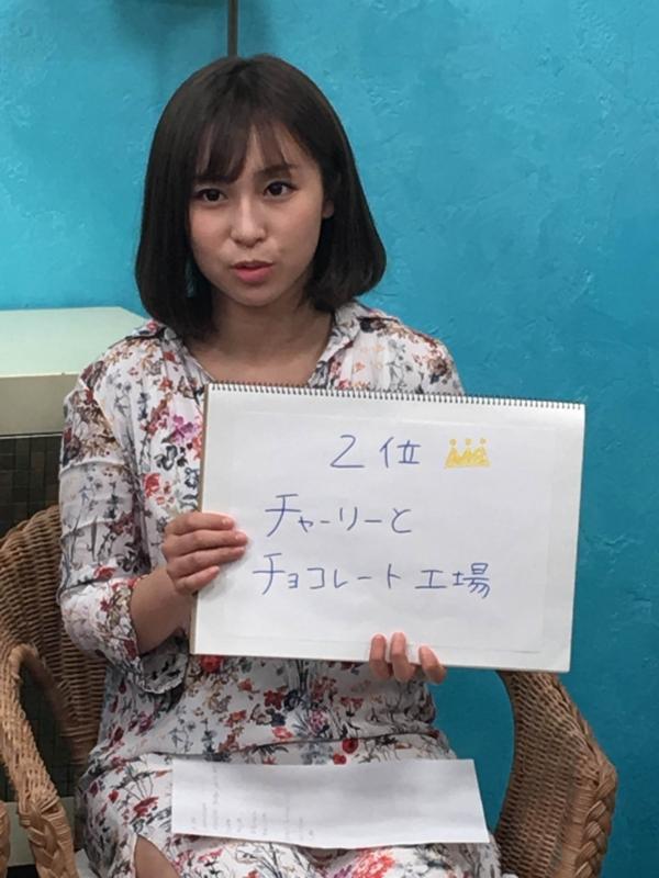 f:id:nagisainoue:20160902003643j:plain