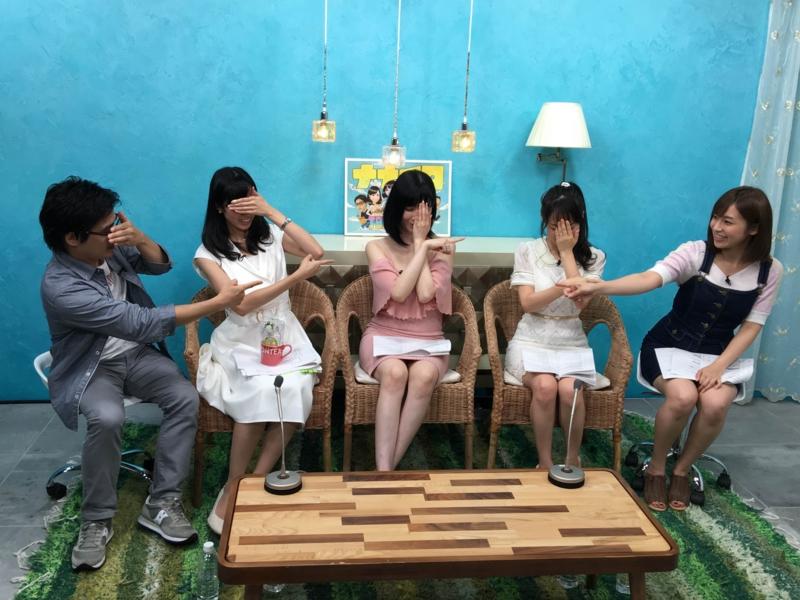 f:id:nagisainoue:20160909001428j:plain