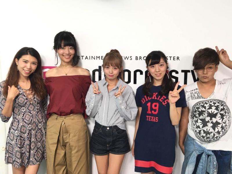 f:id:nagisainoue:20160912234004j:plain