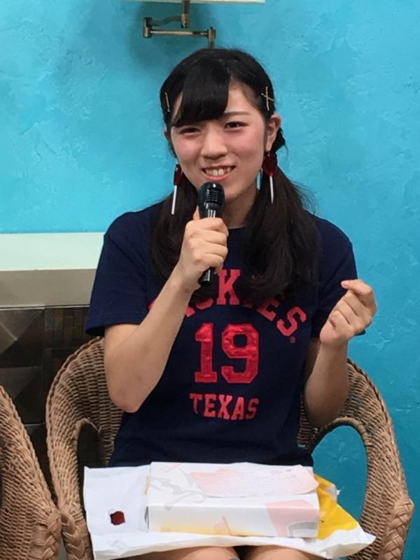 f:id:nagisainoue:20160912234429j:plain