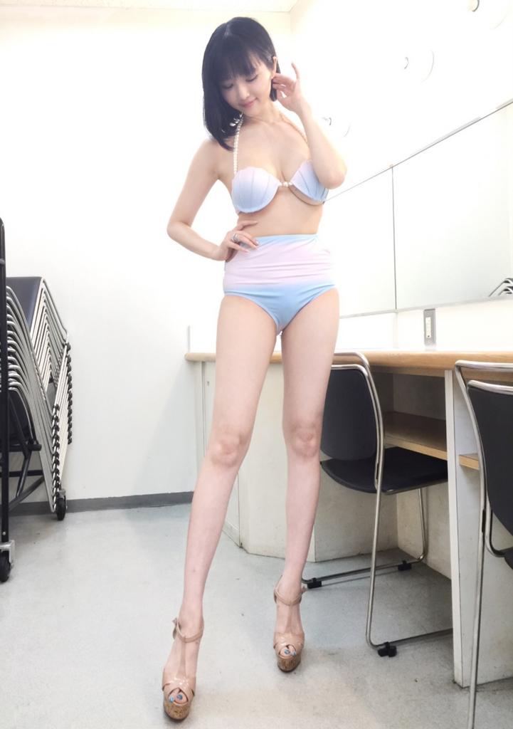 f:id:nagisainoue:20160916015131j:plain
