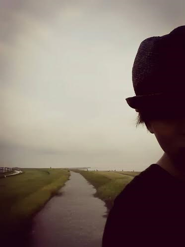 f:id:nagisainoue:20160926232355p:plain