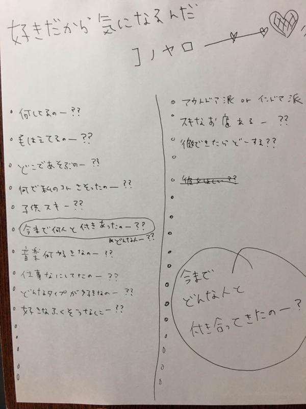 f:id:nagisainoue:20160926235401j:plain