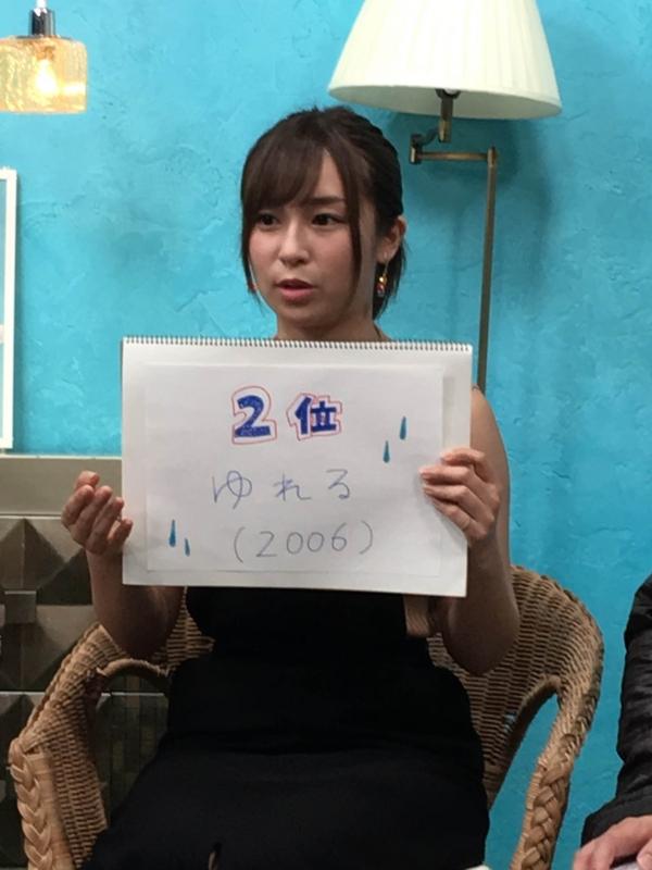 f:id:nagisainoue:20160930005907j:plain
