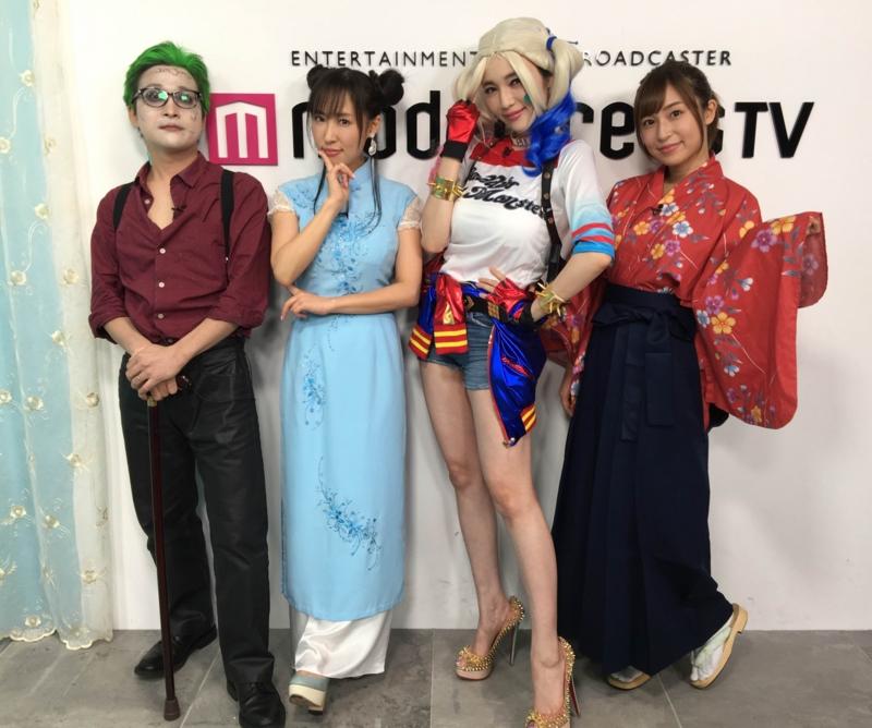 f:id:nagisainoue:20161020192207j:plain