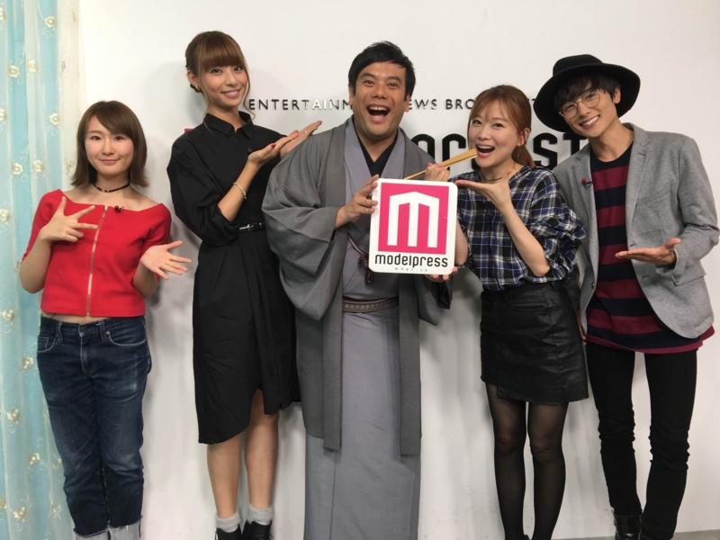 f:id:nagisainoue:20161021193157j:plain