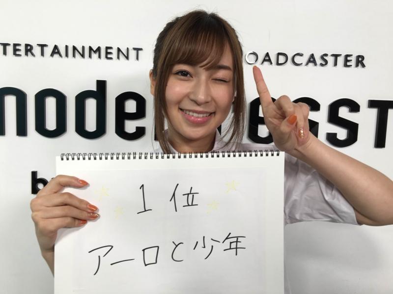 f:id:nagisainoue:20161027195045j:plain