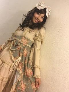 f:id:nagisainoue:20161101005449p:plain