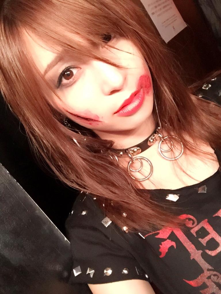 f:id:nagisainoue:20161101005826j:plain