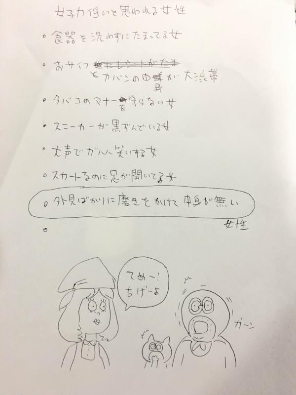 f:id:nagisainoue:20161104015216j:plain