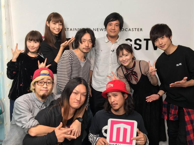 f:id:nagisainoue:20161111184724j:plain