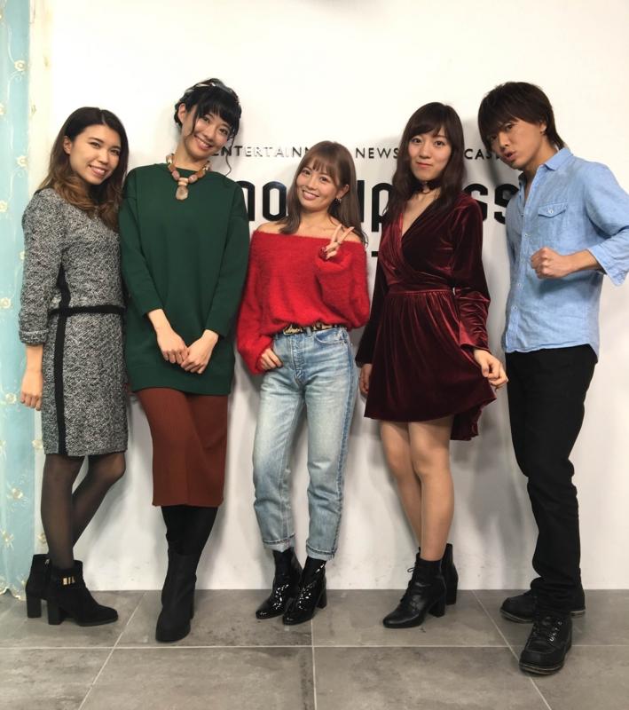 f:id:nagisainoue:20161121193330j:plain