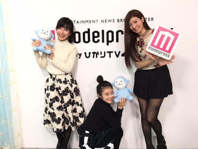f:id:nagisainoue:20161201212359j:plain