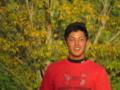 斐秋季キャンプ1