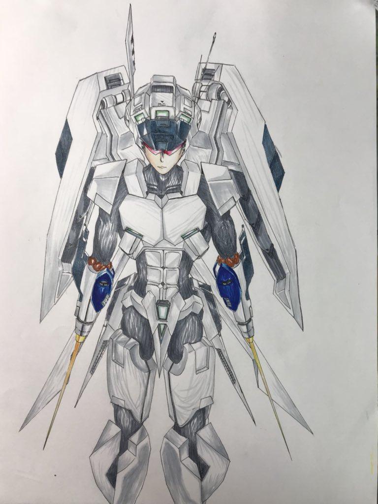 f:id:nagisaseer:20171009210642j:plain