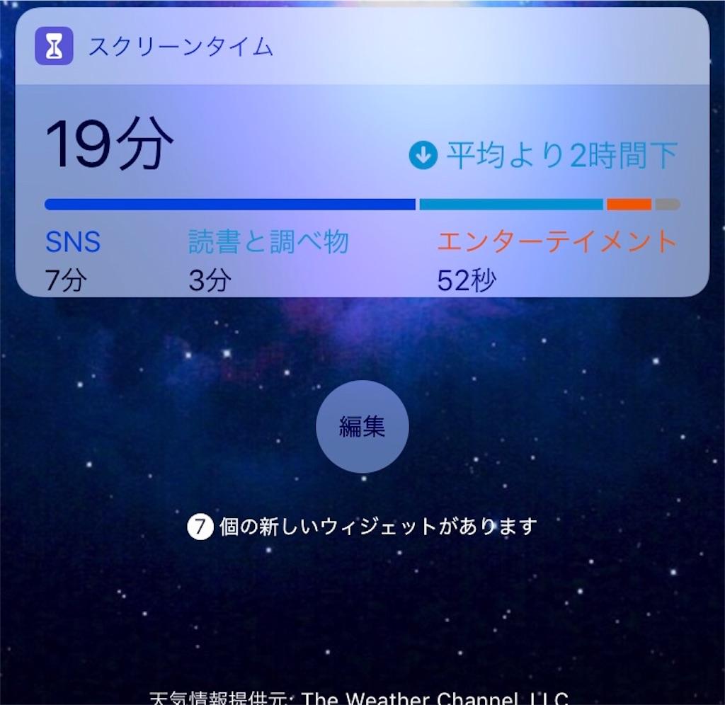 f:id:nagisaseer:20190223205001j:image