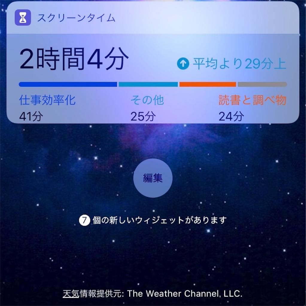 f:id:nagisaseer:20190226220258j:image