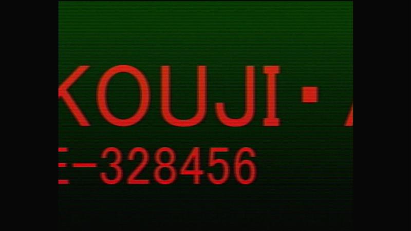 f:id:nagisaseer:20200810173310p:plain