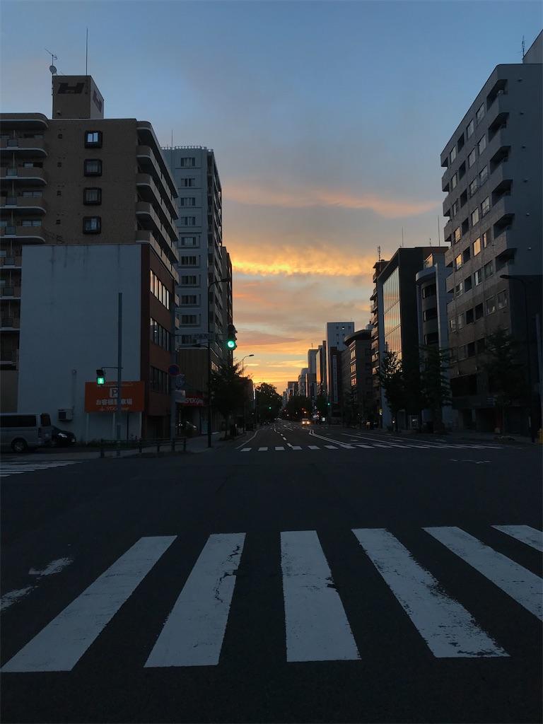 f:id:nagisaseer:20200829220203j:image