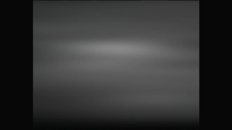 f:id:nagisaseer:20200920215229p:plain
