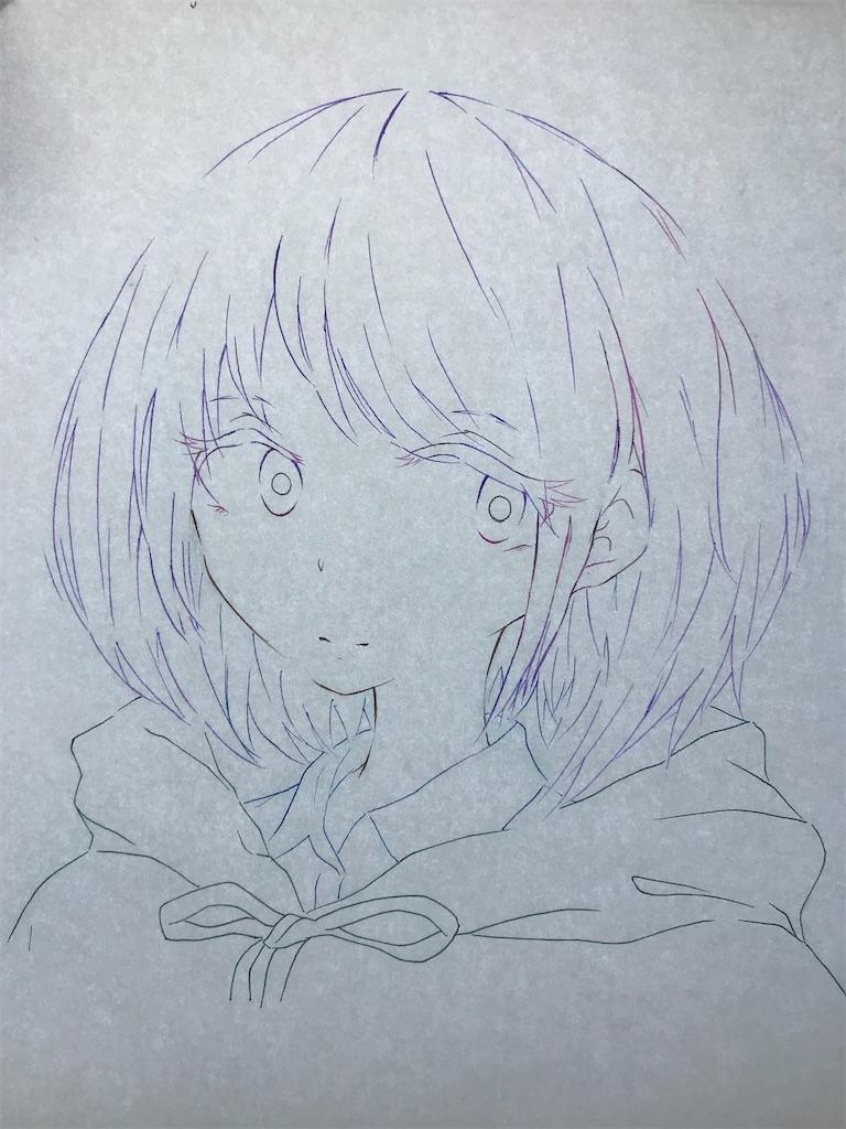 f:id:nagisaseer:20210204201326j:image
