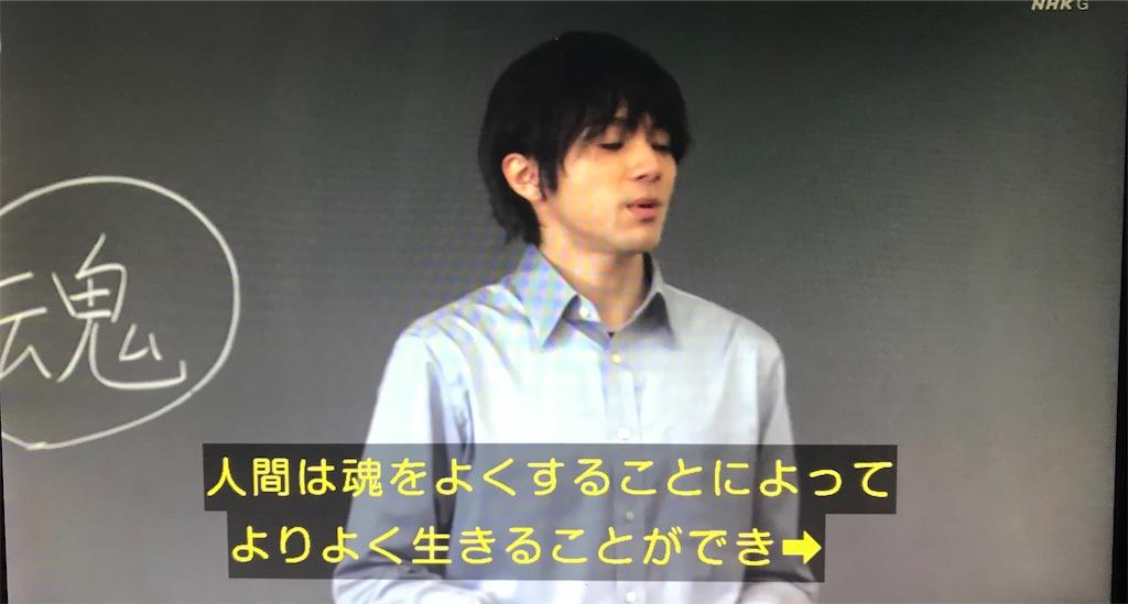 f:id:nagisaseer:20210206210122j:image