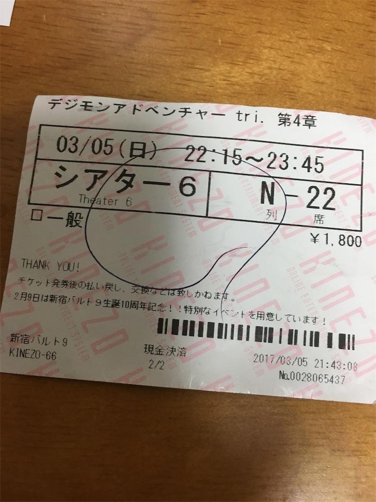 f:id:nagiunagi:20170318234155j:image