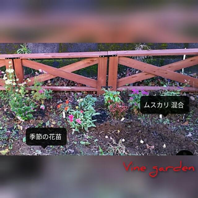 f:id:nagna:20210111231251j:image