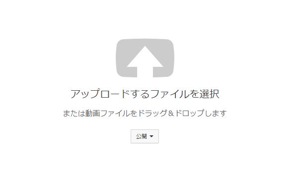 f:id:nago777:20171122234010p:plain
