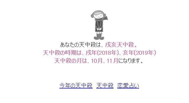 f:id:nago777:20171127204849p:plain