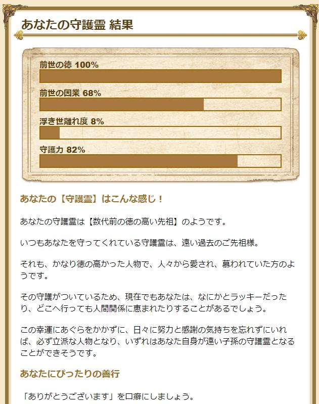f:id:nago777:20171128204921p:plain