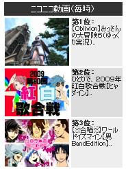 f:id:nago8:20091229145220p:image
