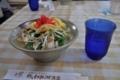 [沖縄そば][名護]我部祖河食堂 本店