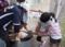 [沖縄][名護][名護博物館][ぶりでぃ子ども博物館][豆腐]