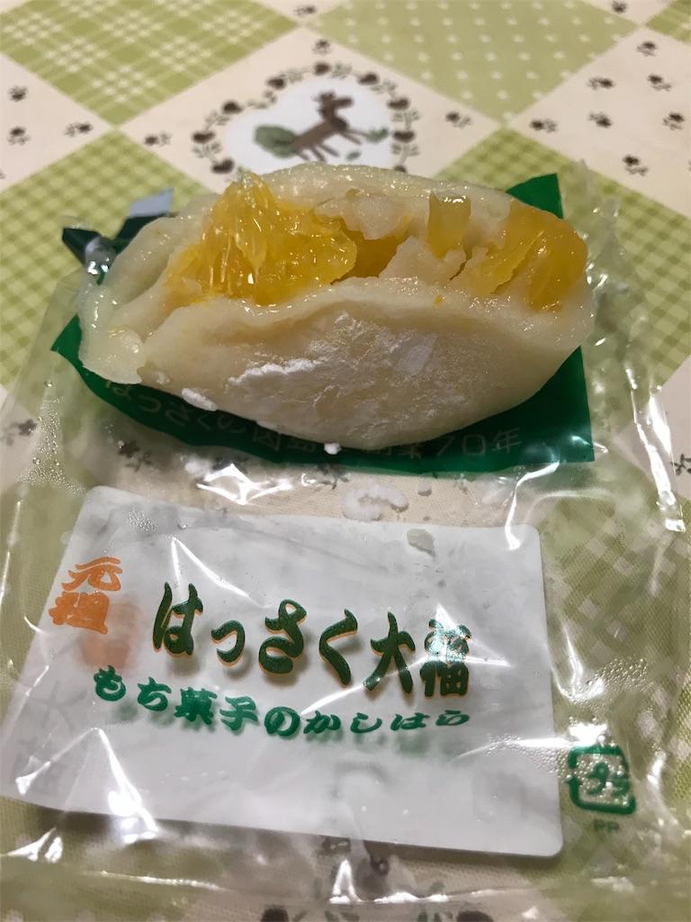 f:id:nagomama753:20180625214540j:plain