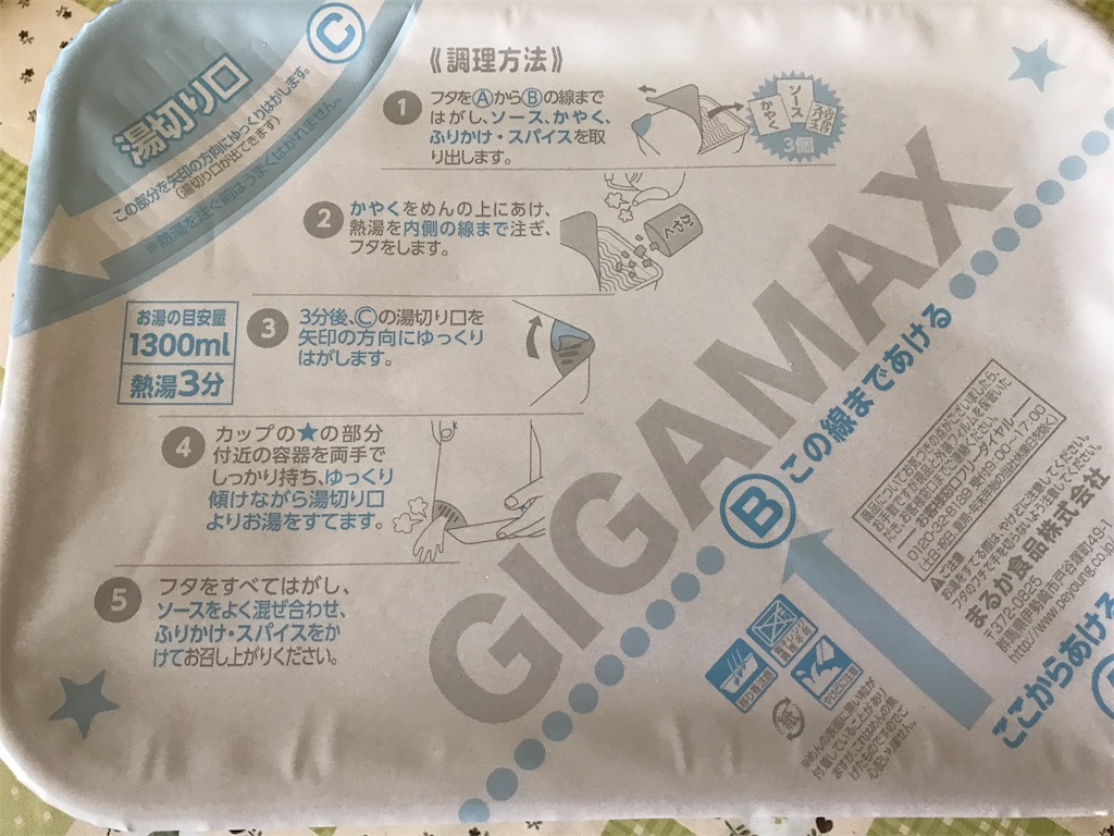 f:id:nagomama753:20180701222619j:plain