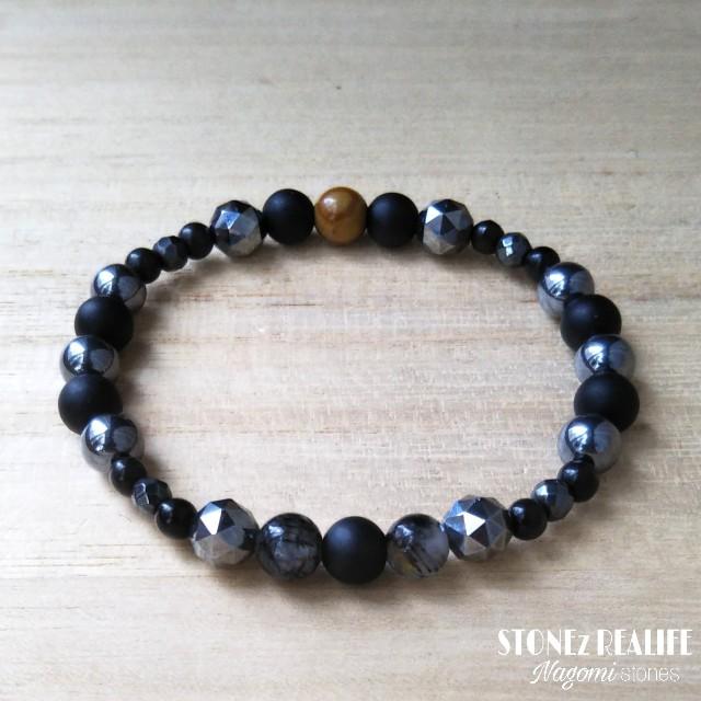 f:id:nagomi-stones:20190218083358j:image