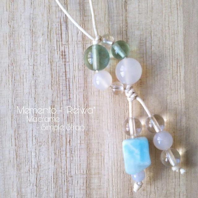f:id:nagomi-stones:20190508190355j:image