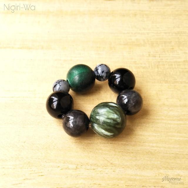 f:id:nagomi-stones:20190508190559j:image
