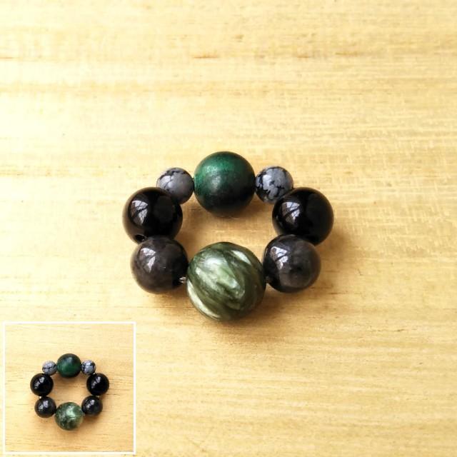 f:id:nagomi-stones:20190508191703j:image