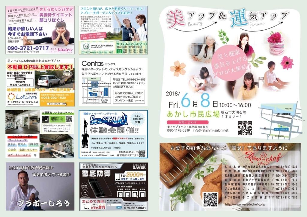 f:id:nagomi0716:20180605230917j:plain