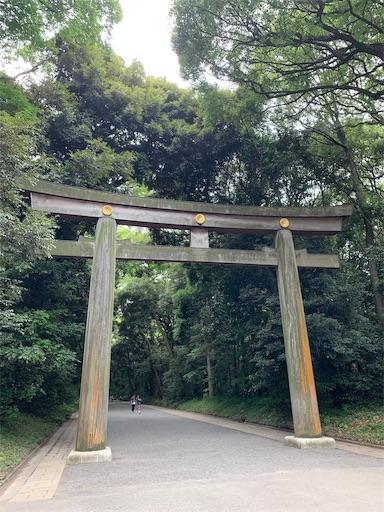 f:id:nagomi0716:20190628083219j:image