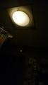 [常夜灯]電器