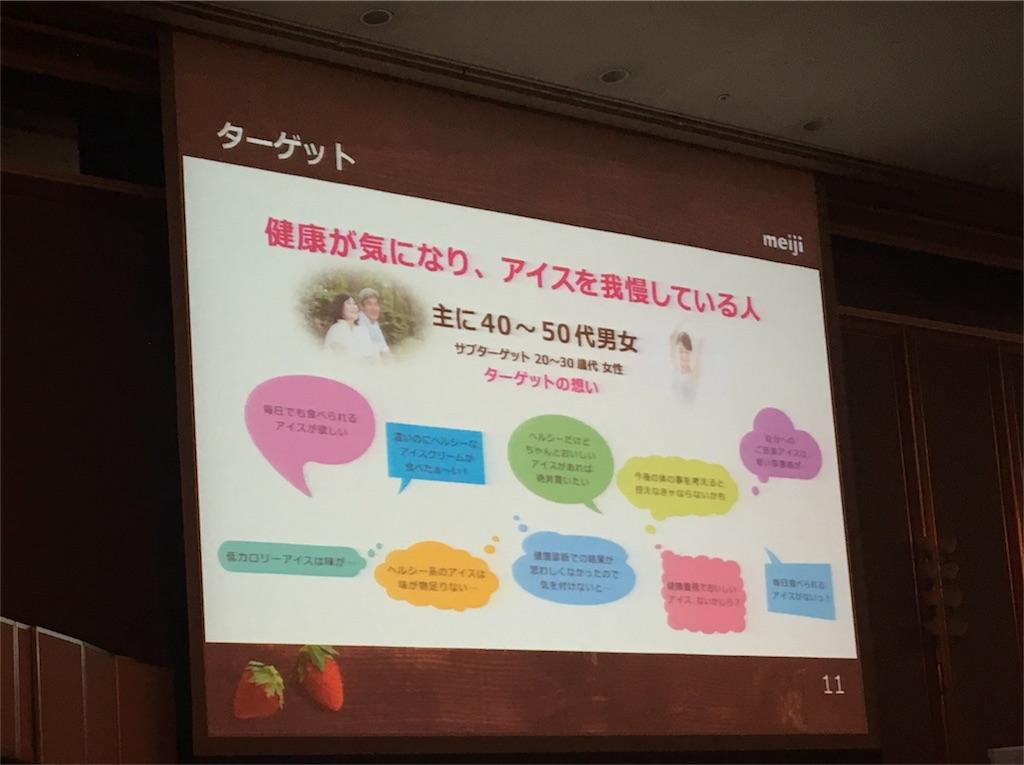 f:id:nagomi77:20170319140535j:image