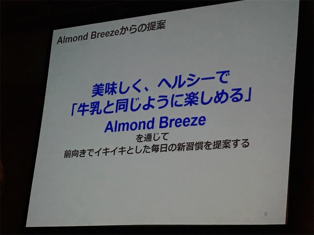 f:id:nagomi77:20170510063415j:image