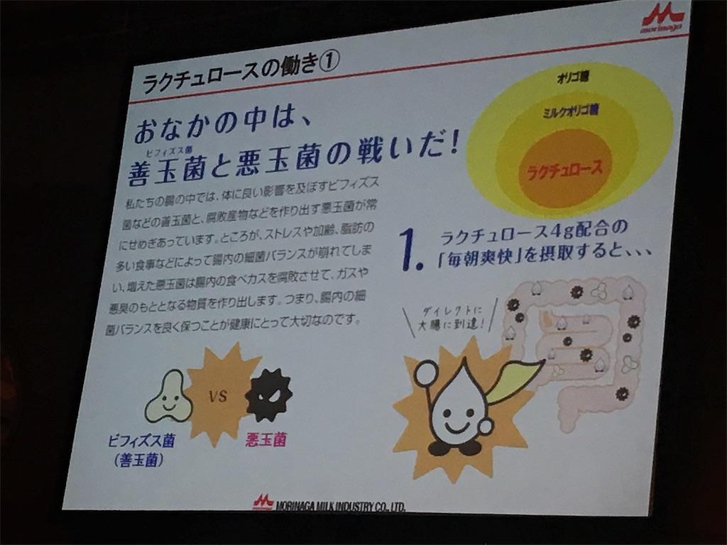 f:id:nagomi77:20170510063730j:image