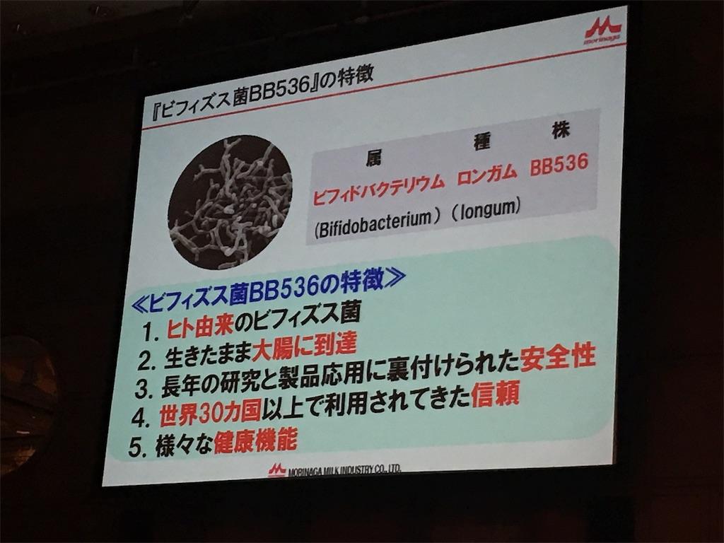 f:id:nagomi77:20170510063749j:image
