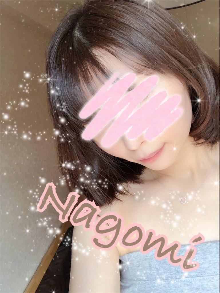 f:id:nagomibima:20200726120524j:image